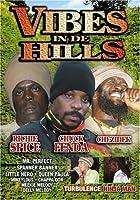Vibes in De Hills [DVD] [Import]