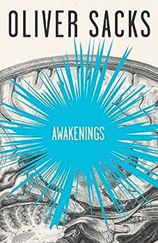 oliver sacks awakenings
