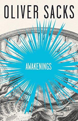 Awakeningsの詳細を見る
