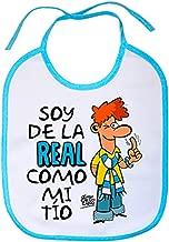 Amazon.es: Real Sociedad