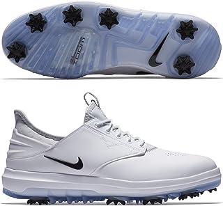 : Flukey LLC Golf Chaussures de sport