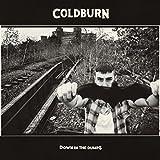 Songtexte von Coldburn - Down In The Dumps