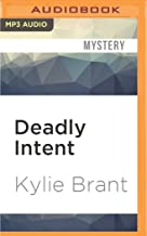 Deadly Intent: 4