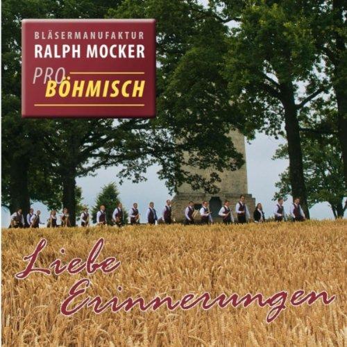 Rucksack und Musik (Marschlied)