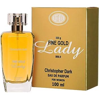 MAYbe Nymph Eau De Parfum Natural Spray for Women 30ml