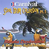 Havana Daydreamin' and More Jimmy Buffett...
