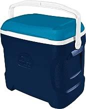 Igloo Contour 30 - Blue/White/Teal, Blue, N/A