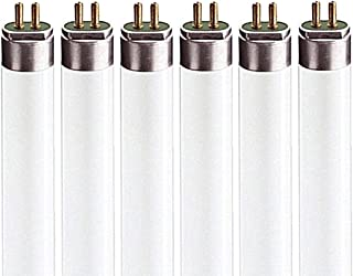 Best 6 ft fluorescent bulbs Reviews