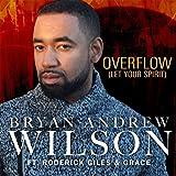 Overflow (Instrumental) [feat. Roderick Giles & Grace]