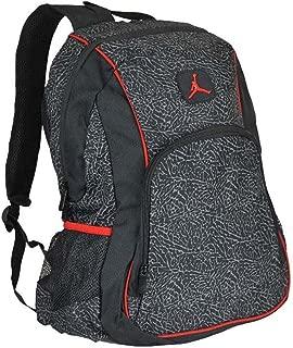 Best 1 strap backpack jordan Reviews