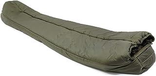Snugpak(スナグパック) 寝袋 ソフティー18 アンタークティカ センタージップ 各色 冬仕様 UKモデル [快適使用温度-20度] (日本正規品)