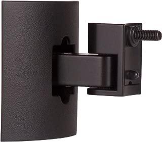 Bose UB-20 Series II Wall/Ceiling Bracket
