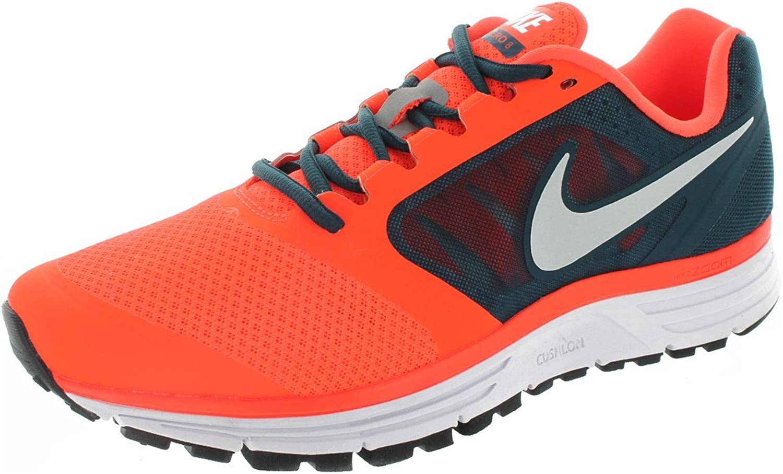 Nike Men's Zoom Vomero+ 8 Running shoes