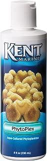 Kent Marine Phytoplex Plankton 8 oz