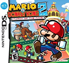nintendo ds game exchange
