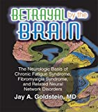 Betrayal by the Brain: The Neurologic Basis of Chronic Fatigue Syndrome, Fibromyalgia Syndrome, and Related Neural Network (The Haworth Library of the ... in Health & Illness +) (English Edition)