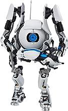 Entertainment Earth Portal 2 Atlas Figma Action Figure