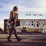 Songtexte von Robben Ford - Into The Sun