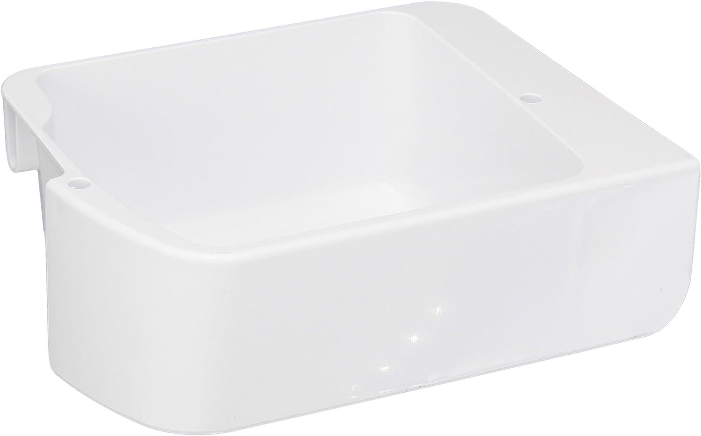 GENUINE Frigidaire price 242011701 Refrigerator Bin depot Shelf Door