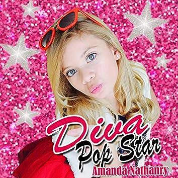 Diva Pop Star