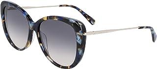 LONGCHAMP Sunglasses LO674S-433-5617