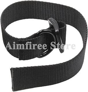 stock sling adapter