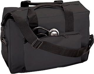 ADC 1024 پرستار / پزشک نایلون تجهیزات پزشکی کیسه ابزار