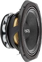 PRV Audio 6MR500-NDY-4 Neodymium 6.5