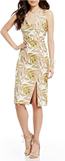 cb399065098c4 Amazon.com: Gianni Bini - Dresses / Clothing: Clothing, Shoes & Jewelry