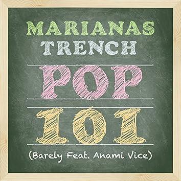 POP 101