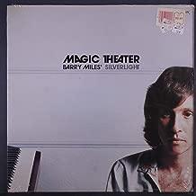 magic theater LP