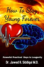 Best dr young forever Reviews
