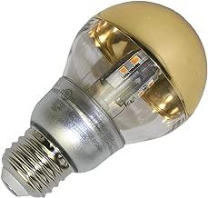 led lamp megaman