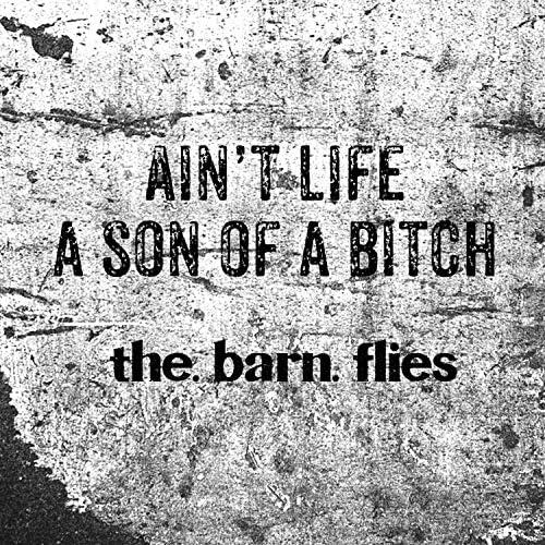 The Barn Flies
