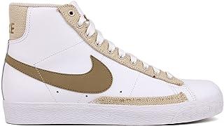 256eecd254a7 Nike Kids NIKE BLAZER MID (GS) KIDS BASKETBALL SHOES