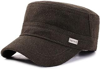 Amazon.es: gorros lana hombre - Gorras de béisbol / Sombreros y ...