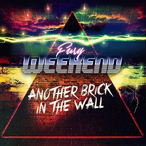 Fury Weekend