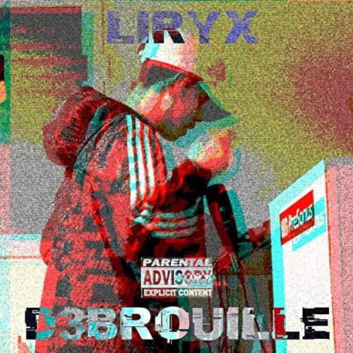 Liryx