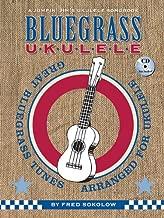 Best the ukulele store Reviews