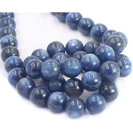 Natural Blue Sodalite  Faceted Nuggets Gemstone Beads 13 Strand Sodalite Faceted Handmade Beads Jewelry Making Crafts