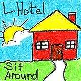 Sit Around