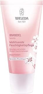 Weleda: Almond Soothing Facial Cream, 1 oz