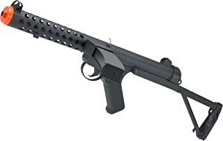 Amazon com: bb submachine gun