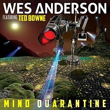 Mind Quarantine