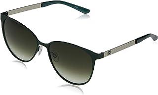 نظارات شمسية من كالفن كلاين CK20139S-300-5816