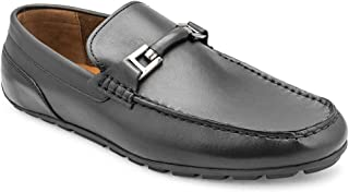 tresmode Men's Loafers