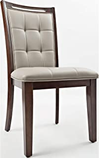 Jofran: , Manchester, Dining Side Chair, 21