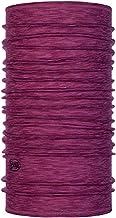 Buff Lightweight Merino Wool Sports-Headbands