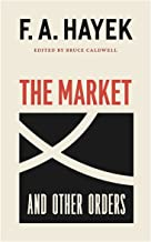 Best the market and other orders Reviews