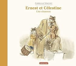 Ernest et Célestine : Une chanson